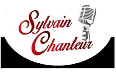 Sylvain Chanteur