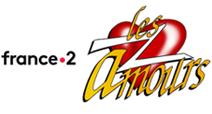 Sylvain Chanteur Sosie Pagny dans Les Z'Amours