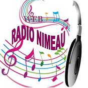 Radio nimeau