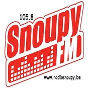 Radio Snoupy.be